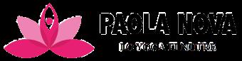 Paolanova.it
